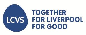 LCVS Logo