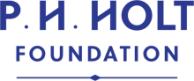 ph cropped-logo.fph w_
