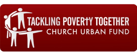 church_urban_fund_logo