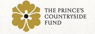 theprincescountrysidefund