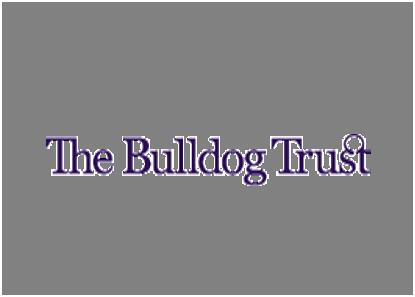 bulldog trust