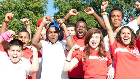 SR16_schools_youth_groups_downloads_v1