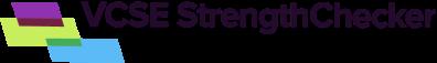 logo_vcse_strength_0