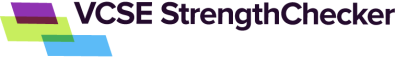 logo_vcse_strength_0