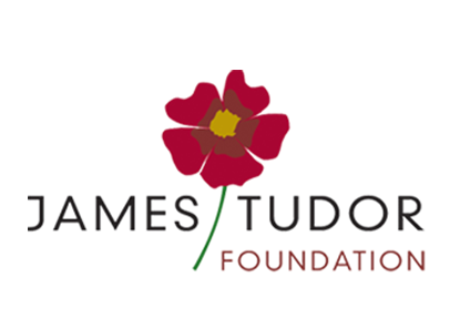 james taylor foundation