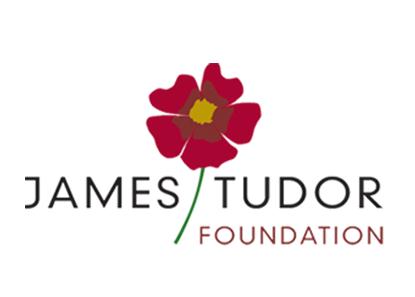 james taylor foundation