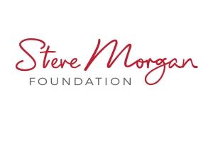 Steve_Morgan_Logo_72dpi_RGB-01