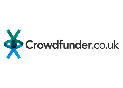 crowd-funder