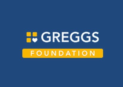 greggs-foundation