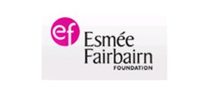 esmee-fairbarn