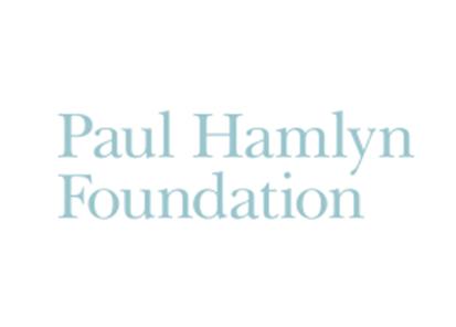 paul-hamlyn