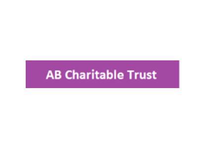 ab-ct
