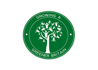 growing-a-greener