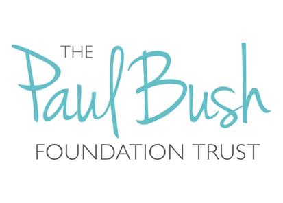 paul-bush