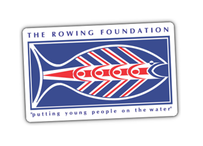 the-rowing-foundation