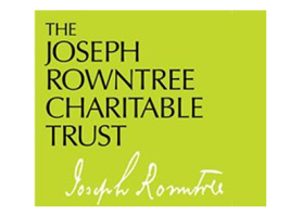 joseph-rowntree