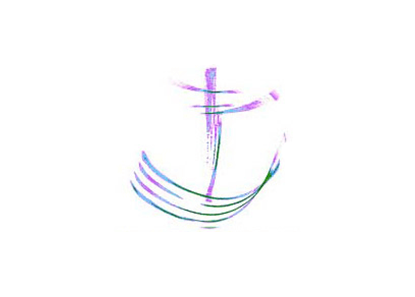 anchor-foundation