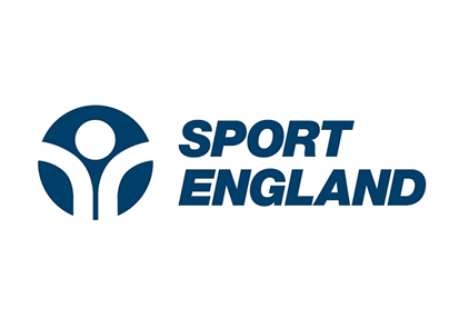 sport-england