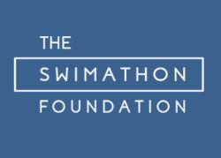 swimathon-found