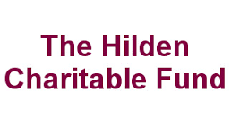 Image result for the hilden charitable fund