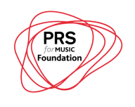 prs for music foundation.jpg