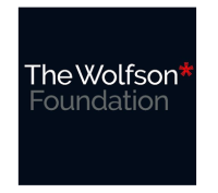 The Wolfson Foundation.jpg