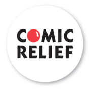 Comic Releif Small