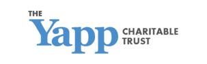 YAPP Charitable Trust