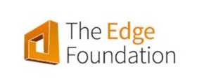 The Edge Foundation