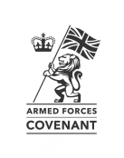Armed Forces Covenent Fund