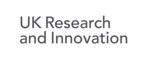 UK Research & Innovation
