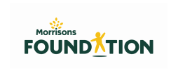 Morrisions Foundation