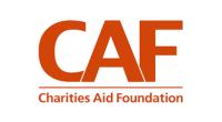 Charity Aid Foundation