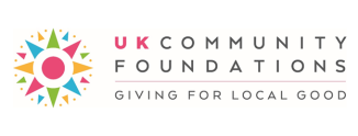 UK Community Foundations