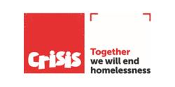 Crisis UK