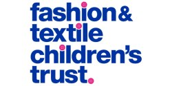 FTCT-Logo-