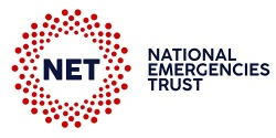 NET-Logo-Mobile