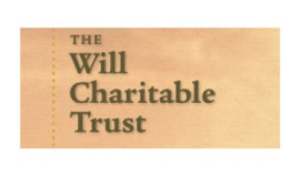 The Will Charitable Trust