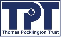 TPT_Logo_without_strapline-JPG