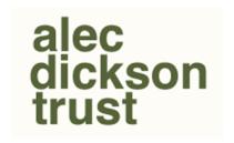Alec Dickson Trust