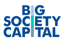 Big Society Capital