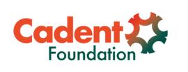 Cadent Foundation