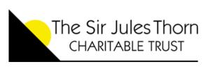 Sir Jules Thorn Charitabe Trust