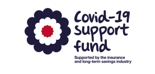 UK Insuarance - covid-19 support fund