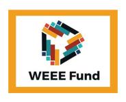 WEEE Fund