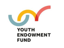 Youth Endownment Fund