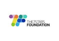 The 7 Stars Foundation